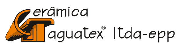Cerâmica Taguatex